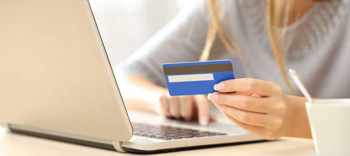 Combining Multiple Credit Card Applications into One Credit Pull
